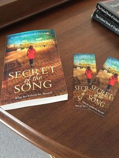 Secret Song, Bookmarks, Songs, Amazon, Twitter, Amazons, Riding Habit, Marque Page, Song Books