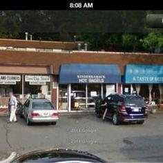 river edge nj  | ... - 935 Kinderkamack Rd - River Edge, NJ - Phone Number - Menu - Yelp