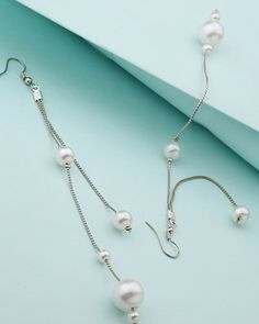 Buy Dangler Style Earrings for Women's at best prices in Voylla. Free Delivery,  Huge Discounts,  COD, Huge Collection.