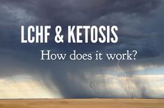 WHAT IS KETOSIS? Learn about ketosis here and how you can use it for losing weight effortlessly.