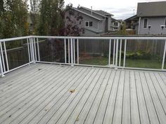 Home For Sale By Owner- 6811 41 St, Lloydminster, Alberta