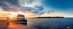 Michigan Isle Royale