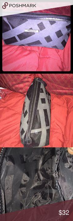 Burberry Bag Burberry cosmetics bag,authentic Burberry Bags Cosmetic Bags & Cases