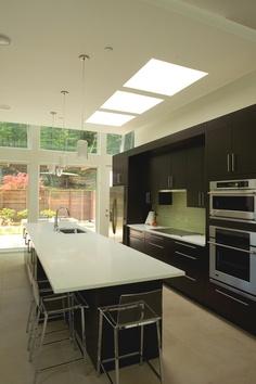 New Residence, Ridgefield,CT   Vincent Colangelo, Brian Stone, Alejandra Nunez   Archinect