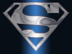 Superman Chrome by zephyrmourne.deviantart.com on @deviantART