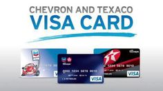 Image result for Chevron Texaco Credit Card Login