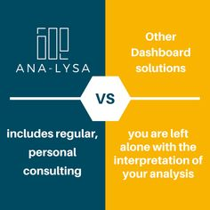 Did you know that you can save on payroll expenses with Ana-Lysa? Ana-Lysa does not only provide sales dashboards in real-time for you, but also assists you with the interpretation of your sales analysis durint our quarterly consulting sessions.  Visit our website for more information by clicking on the image. Dashboard Software, Sales Dashboard, Left Alone, Dashboards, Did You Know, No Worries, Knowing You, How To Get, Website