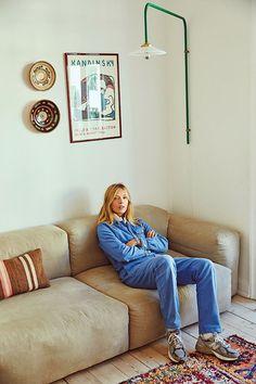 Mood Board Interior, Interior House Colors, Interior Styling, Interior Office, Interior Paint, Boho Glam Home, Modern Office Design, Modern Interior Design, Gothic Bedroom