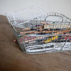 Ashu Storage Tray for condiments