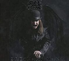 Amazon.co.uk : rock music Vinyl Store, Uk Music, Mona Lisa, Goth, Amazon, Artwork, Style, Gothic, Swag