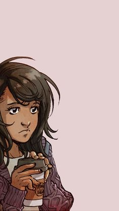 Kamala Khan (Miss Marvel) Marvel Comic Character, Marvel Characters, Ms Marvel Kamala Khan, Ghost Rider Marvel, Avengers Art, Character Wallpaper, Silver Surfer, Comic Books Art, Book Art