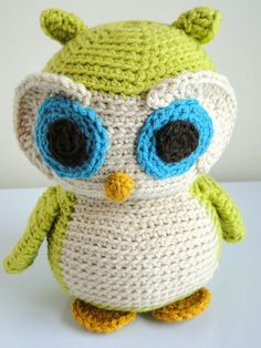 cute...I might just have to make this in to a hat :)