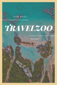 Curious whether Travelzoo is legit, is it worth it to buy Travelzoo vouchers, and ultimately how does Travelzoo work? Find out all the details inside.
