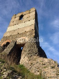 Torre Selce