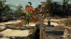 Top game online bắn súng đồ họa đẹp hay nhất hiện nay 5