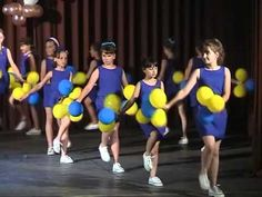 Zumba Kids, Pe Games, Kids Shows, Physical Education, Crochet Baby, Physics, Exercise, Activities, Youtube
