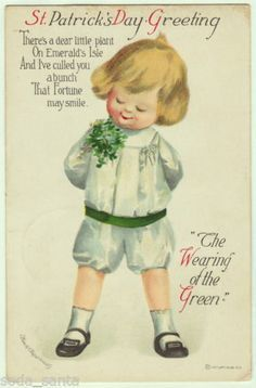 """NEW Hallmark St Patrick's Day """"Here's To"""" Spinning Wheel Pin"""