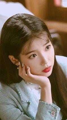 Korean Actresses, Actors & Actresses, Korean Actors, Korean Celebrities, Celebs, Dramas, Korean Star, Beautiful Asian Girls, Korean Beauty