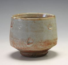 tea bowl (phil rogers)