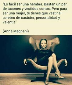 Diva Quotes, Me Quotes, Motivational Phrases, Inspirational Quotes, Quotes En Espanol, Strong Women Quotes, Sarcastic Quotes, Yoga, Spanish Quotes