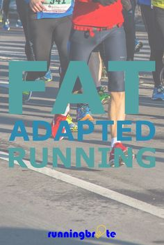 The longer the distance, the more and more important nutrition becomes. Long distance runners should focuses on fat adapted running. Affiliate Marketing, Online Marketing, Make Money Online, How To Make Money, Human Body Facts, Facts You Didnt Know, Fat Adapted, Best Blogs, Long Distance