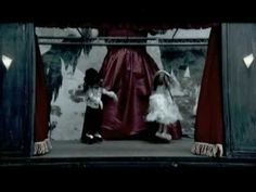 Acid Black Cherry 8thシングル「優しい嘘」    ★5ヶ月連続シングルリリース中!  2011年12月21日 第4弾シングル「CRISIS」リリース  2012年1月18日 第5弾シングル「イエス」リリース    ★現在、5ヶ月連続リリースシングルの着うた(R)無料プレゼント中!  ダウンロードは→http://abcd-cup.jp/    ♪CDの予約・購入はこちらから♪  ◆シングル「優しい嘘」  【CD+DVD】http://www.amazon.co.jp/dp/B002AOWWZK/  【CD】http://www.amazon.co.jp/dp/B002AOWWZU/  ◆アルバム「Q.E.D.」(「優しい嘘」収録アルバム)  【CD+DVD A】ht...