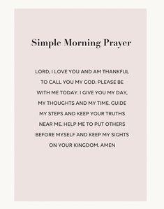 Prayer | Court & Syd | @courtandsyd__ | #courtandsyd