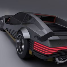 Cyberpunk car, Uğur G. Cyberpunk 2077, Mk1, Cd Project Red, Batman Batmobile, Microcar, Mustang, Reliable Cars, Car Design Sketch, Futuristic Cars