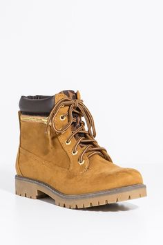 Women's Boots | Mojo-s Concrete Jungle Combat | A'GACI