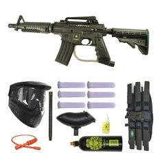 Special Offers - Tippmann US Army Alpha Black Paintball Gun Super Mega Marker Set - In stock & Free Shipping. You can save more money! Check It (April 29 2016 at 09:27AM) >> http://airsoftgunusa.net/tippmann-us-army-alpha-black-paintball-gun-super-mega-marker-set/