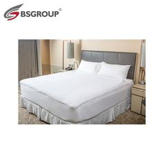 """100-120v #mattress #pad at #walmart; Product name: #Electric #Mattress #Pad  Model number: BLV-UB202   Product Size:60x80""""  Mateiral: super cosy shu velveteen  Voltage:120V  Cusumption Power:110W x 2   http://www.bstherm.com/american-electric-mattress-pad/etl-110-volt-heated-mattress-pad-twin.html"""