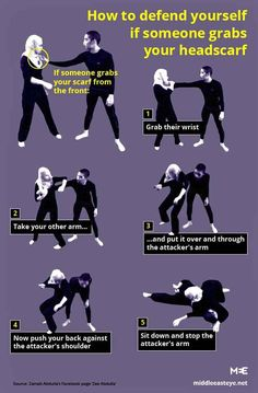 self-defence-graphic