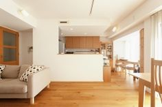 MUJI RENOVATION CLUB | MUJI HOUSE VISION