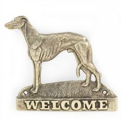 Highest standard handmade product from group Tablets associated with dog breed SighthoundWhippet - high quality brass Origin :Statue from ART-DOG collection. Art-Dog is Polish company making dogs statues since 1993 . Dog Lover Gifts, Dog Lovers, Whippet Dog, Best Artist, Dog Supplies, Lion Sculpture, Statue, Handmade Gifts, Dogs