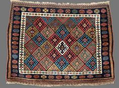 Antique Persian Rugs, New Natural Dye Oriental Rugs, Carpets