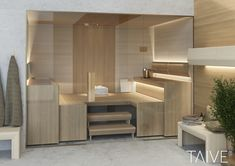 Cariitti proudly present Lighting Solutions, Showroom, Led, Furniture, Smooth, Design, Shapes, Interiors, Home Decor