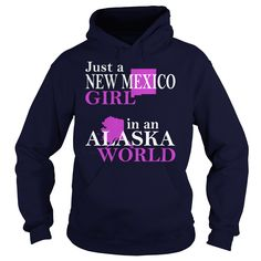 Just a New Mexico Girl in an Alaska World #gift #ideas #Popular #Everything #Videos #Shop #Animals #pets #Architecture #Art #Cars #motorcycles #Celebrities #DIY #crafts #Design #Education #Entertainment #Food #drink #Gardening #Geek #Hair #beauty #Health #fitness #History #Holidays #events #Home decor #Humor #Illustrations #posters #Kids #parenting #Men #Outdoors #Photography #Products #Quotes #Science #nature #Sports #Tattoos #Technology #Travel #Weddings #Women