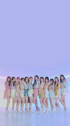 Kpop Girl Groups, Korean Girl Groups, Kpop Girls, Bff Girls, Anger Management Games, Kpop Girl Bands, K Pop Star, Fandom, Japanese Girl Group
