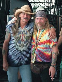 gregg allman aol image search results allman brothers pinterest greggs and allman brothers. Black Bedroom Furniture Sets. Home Design Ideas