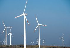 Pune :24/11/2012 Suzlon Group, the world's fifth leading Groups in and India's Largest Wind Turbine Manufactures has signed contracts for 39.9 MW projects with leading Public sector Undertakings (PSUs) Gujrat state Fertilizer and chemicals Ltd. (GSFC) and Bharath Electronics Limited