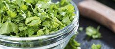 As 10 Melhores Ervas e Especiarias Para Perder Peso - http://comosefaz.eu/as-10-melhores-ervas-e-especiarias-para-perder-peso/