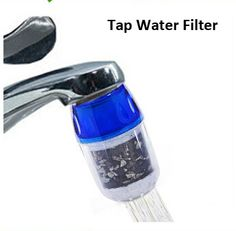 Activated Carbon Water Filter ,Household Faucet Water...:  http://www.aliexpress.com/store/group/Kitchen-Dining-Bar/1200521_258570211.html