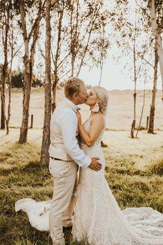 Wedding Photography Inspiration - Renee Edwards Photography - New Zealand Wedding Photography Inspiration, Maternity Photography, New Zealand, Couple Photos, Beautiful, Couple Shots, Couple Photography, Maternity Photos, Pregnancy Photos
