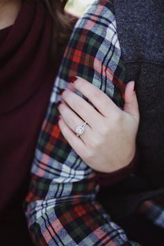 Hey I hope you need ex boyfriend texts? Find the best tips by reading this post. Halo Engagement, Engagement Session, Engagement Photos, Engagement Photography, Photography Ideas, Boyfriend Texts, Boyfriend Quotes, Boyfriend Girlfriend, Long Distance Love
