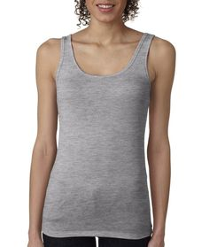 ecaf3cd82b9f2a Amazon.com  The Jersey Tank  Clothing Harvard Law