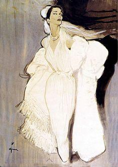 """1909-2004 Trovato su facebook, sulla pagina di """"A lezione di bon ton"""" e da http://www.luxury24.ilsole24ore.com/ArteCreativita/20..."""