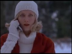 A MÚLT ANGYALA - FALLEN ANGEL Joely Richardson, Movie Nights, December Daily, Watch V, Crushes, Winter Hats, Angel, Google Search, Fall