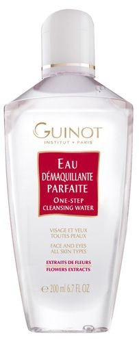 Guinot One Step Cleansing Water