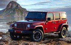 151 best jeep news tips images jeep news jeep wrangler jeep rh pinterest com