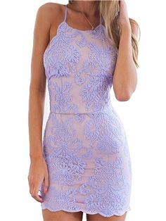 Simple Prom Dresses, lavender homecoming dress lace homecoming dresses short prom gown homecoming gowns homecoming dress cheap homecoming dresses backless party dress for teens LBr Lavender Homecoming Dress, Cheap Homecoming Dresses, Hoco Dresses, Dresses For Teens, Cheap Dresses, Pretty Dresses, Dress Prom, Evening Dresses, Graduation Dresses